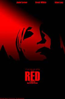 Hollywood Movie: 'Red' Review