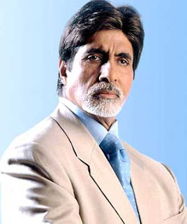 Amitabh Bachchan, NDTV raise Rs.4.86 crore for tigers