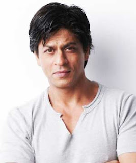 Shah Rukh Khan says I went into depression, but am back