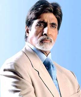 Karan Johar wants 'Kabhi Khushi Kabhie Gham' sequel: Amitabh Bachchan