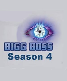 Bigg Boss allowed prime time slot but no obscenity
