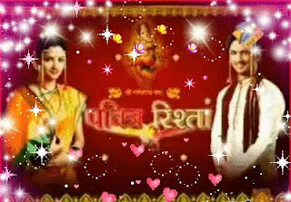 'Pavitra Rishta' lead Apsara awards nomination