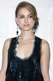 Natalie Portman barely ate during ate 'Black Swan'