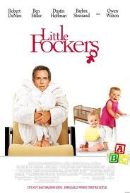 'Little Fockers' Movie Review