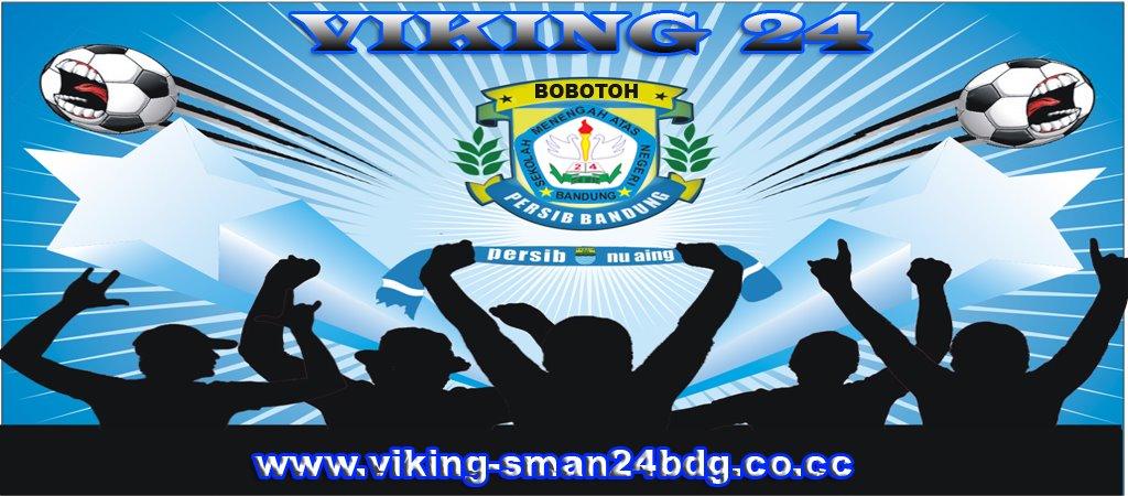 download video,mp3,chord lagu,game,apps gratis