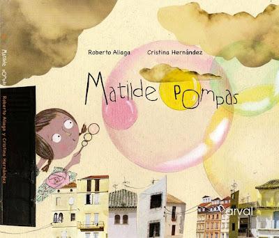 http://4.bp.blogspot.com/_ZNMmPi9z7s0/TUnE32PQRsI/AAAAAAAAAX4/cly0wsL1WTA/s1600/Matilde+Pompas.jpg