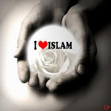 Islam sebagai Ad-deen
