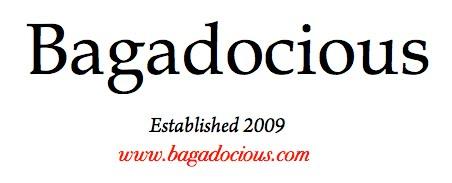 http://4.bp.blogspot.com/_ZNbC3ZnzPcY/THRJAy9SoMI/AAAAAAAAAA8/w540POiR-rU/S1600-RON