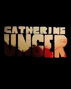 Catherine Unger