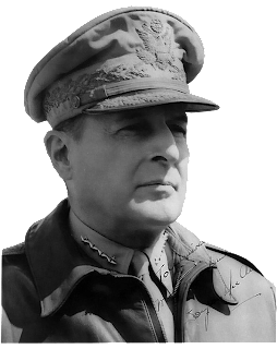 general douglas macarthur war hero of General of the army douglas macarthur (january 26, 1880 - april 5, 1964) was an american general, united nations general, and field marshal of the philippine army he was a chief of staff of the united states army during the 1930s and later played a prominent role in the pacific theater of world war ii.