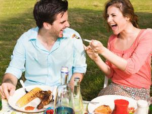 Terapi Terbaik Selamatkan Perkawinan