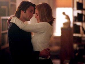 Amour, Kata Paling Romantis di Dunia!