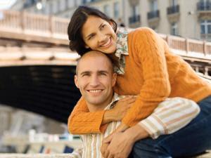 Saling Jujur dengan Pasangan, Tak Sulit