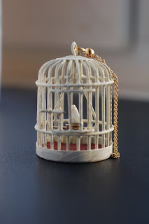 Billigt fuglebur