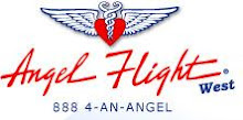 Angel Flight California