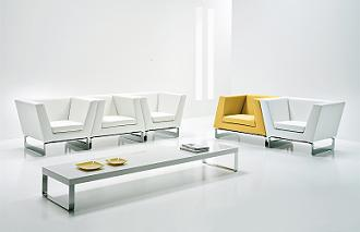 Design contagia poltronas lady sir funk for Muebles de sala lady lee