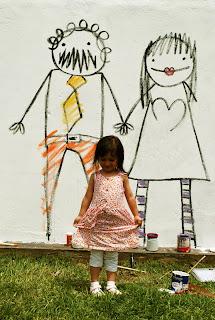 """""""Vive de tal modo que cuando tus hijos piensen en la justicia y la integridad, piensen en ti."""""""