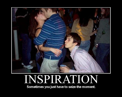 Funny Posters part 2 Inspiration+poster