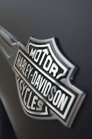 iphone wallpaper harley davidson