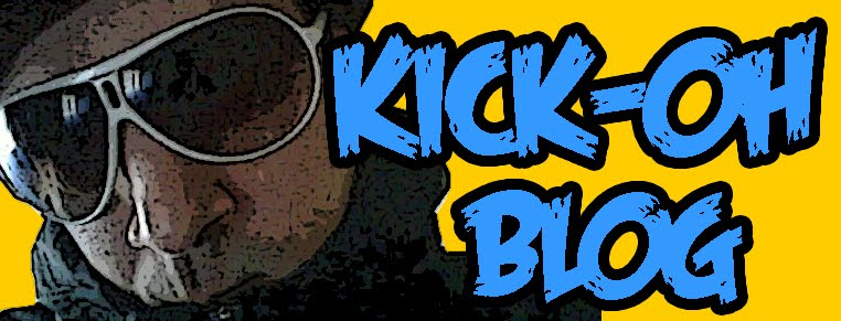 Kick-OH