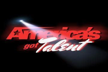 Couchtime: America's Got Talent: AGT Goes Geek
