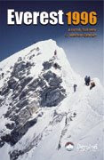 everest 1996 bukreev