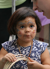 PoBoy Festival