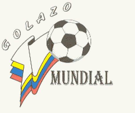 Golazo Mundial . La pasión de todo aficionado