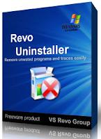 revo_uninstaller=