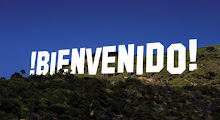 BIENVENID@S!!!!