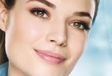 Cosmética y Belleza Natural Ésika