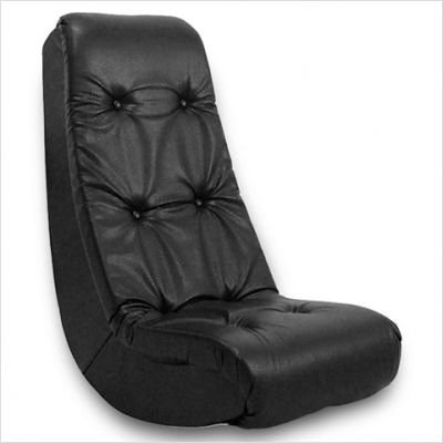 Genial 11558 Shown In Black Your Gamer Will Love This High Quality Simulated  Leather Video Chair. This Chair Was Designed To Withstand The Punishment  That Even The ...