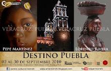 Destino Puebla