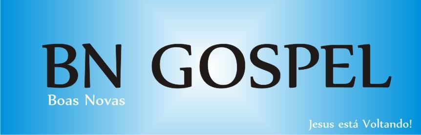 Boas Novas Gospel