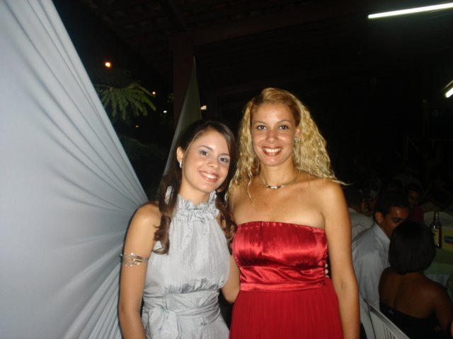 FORMATURA