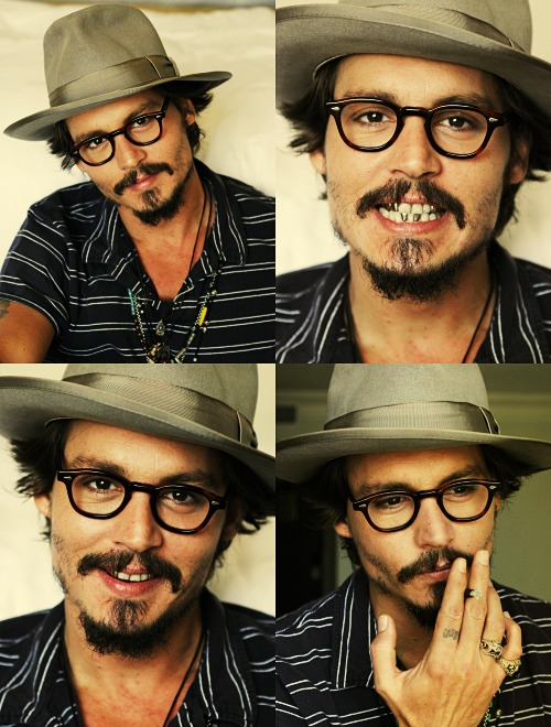johnny depp younger  Tumblr