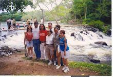 Gira Guayana
