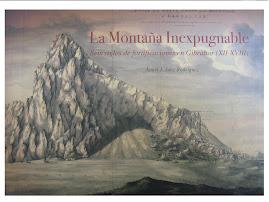 La Montaña Inexpugnable