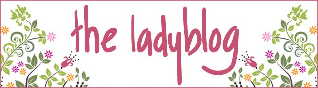 The Ladyblog
