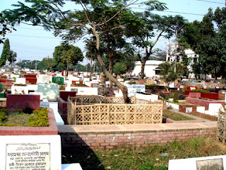 mirpur muslim See more of pmln mirpur on facebook log in or create new account see more of pmln mirpur on facebook log in forgot account or pakistan muslim league noon.