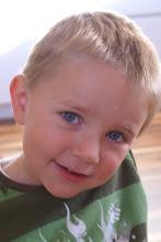 Bustrollet Adrian