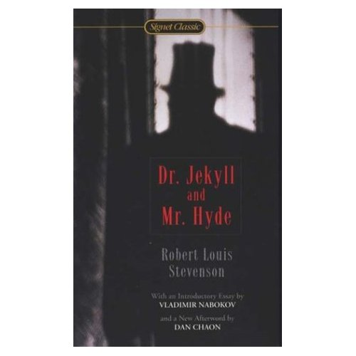 [Jekyll]