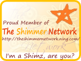The Shimmer Network