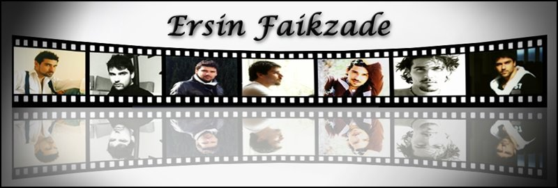Ersin Faikzade