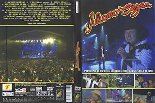 _HOT_ Juliano Cezar Discografia Completa Download juliano+cesar