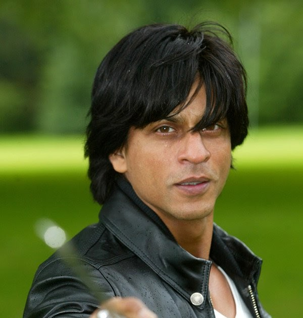 Inde bollywood et cie cin club shah rukh khan srk for Un jeu de miroir sohrab khan