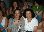 Aurora Gámez Enríquez es colaboradora habitual con artículos de Género en Mujeres por la Igualdad