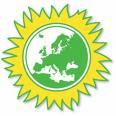 Federação de Jovens Verdes Europeus (FYEG)