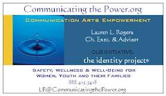 Contact Info: Lauren L. Rogers