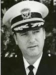 Lt. Col. Cinti Police